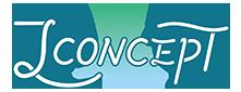 株式会社J CONCEPT